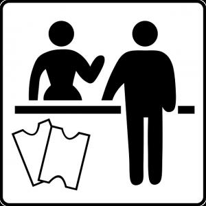 concierge-148625_640