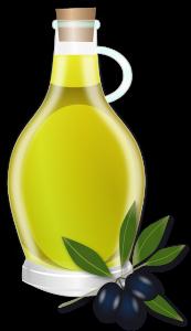 oil-159855_640
