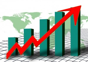 statistics-76197_640