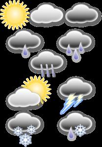 weather-160759_640