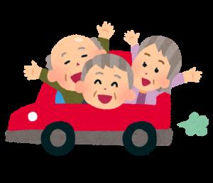 car_drive_otoshiyori