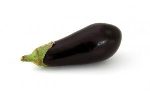 aubergine-89044_640