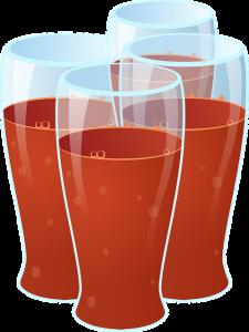 juice-576426_640