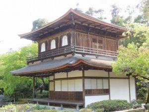 日野富子が権勢をふるった京都