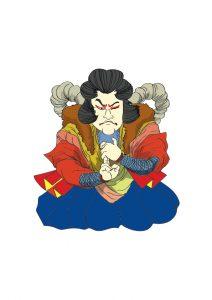 石川五右衛門の釜茹での刑と辞世の句をご紹介します気になる話題
