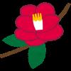 flower_tsubaki