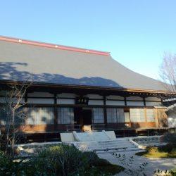 龍潭寺(りょうたんじ)