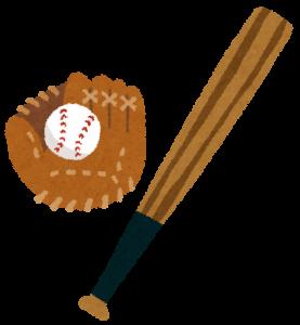 野口二郎は野球で二刀流の元祖?四兄弟もご紹介します! | 気になる話題 アラカルト 気になる話題