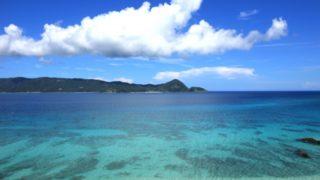 桂久武と西郷隆盛が住んだ奄美大島